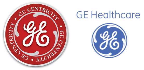 GE Centricity Hosted Electronic Medical Records and Practice Management Systems